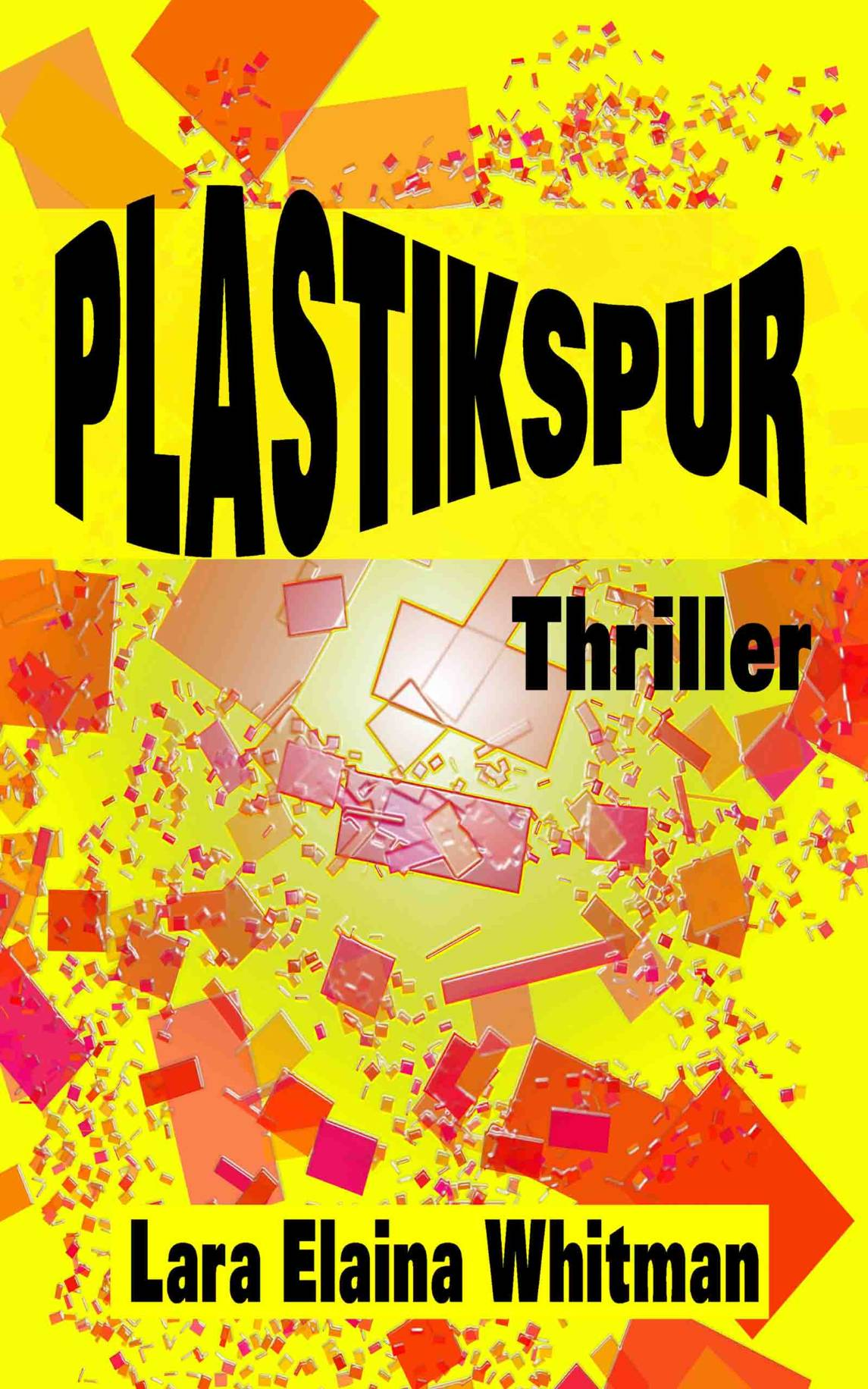 Plastikspur_ebook_web
